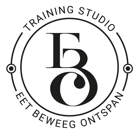 Personal trainer Maastricht